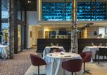 Hôtel Villabassa - Auener Hof Dining Home - Relais & Châteaux-2