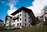 Location vacances Cortina d'Ampezzo - Villa Mosigo-3