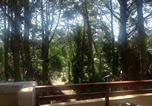 Location vacances Santa Teresita - Elements Apart-4
