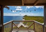 Villages vacances Road Town - Concordia Eco Resort-1