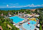 Camping Sirmione - Camping Du Parc-1