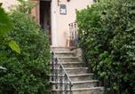 Hôtel Gaiole in Chianti - La Fonte Del Cieco-2