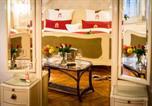 Hôtel Lohmen - Romantik Hotel Deutsches Haus-4