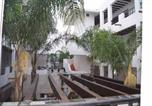 Location vacances Puerto Vallarta - Condo Tranquilo-1