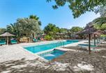 Location vacances Costitx - Landgut mit Pool (133)-3