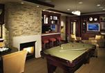 Location vacances Arlington - Global Luxury Suites on Pentagon Row-4