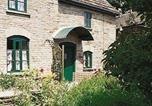 Location vacances Dorstone - The Cottage Shop-4
