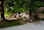 Location vacances Faux - Chartreuse Le Cariol-3