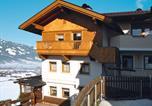 Location vacances Stumm - Haus Gruber 360w-1