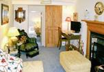 Location vacances Greenock - Craigallion Cottage-1