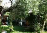 Location vacances Lanciano - Villa Verde-2