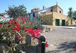 Location vacances Campos del Río - Caserio de las Palmeras-2