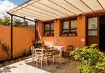 Location vacances Muravera - Villa Sulacu-1