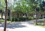 Location vacances Tuoro sul Trasimeno - Camping Badiaccia 161s-4