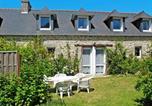 Location vacances Plobannalec - Ferienhaus Loctudy 113s-1