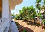 Location vacances Chersonisos - Seafont Gouves Home-3
