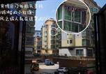 Hôtel Jiujiang - Fengzhi Lvren Hostel-4