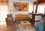 Location vacances San Pellegrino Terme - La Casa di Marco-4