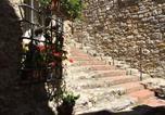 Location vacances Arcola - Il Borgo Antico-4