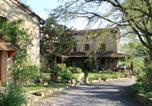 Hôtel Lautrec - Chez mimi-4