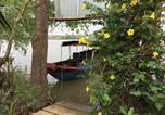 Location vacances Mỹ Tho - Nam Binh Homestay-2