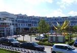 Location vacances Zingst - Apartment Seeperle-4