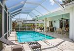 Location vacances Marco Island - 1372 Leland House-2