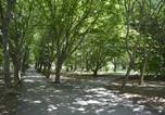 Location vacances Varaždin - Green Park View-4
