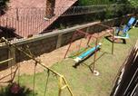 Location vacances Gramado - Mirante 211-4