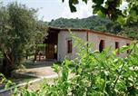 Location vacances Gioiosa Marea - Holiday home I Cipressi-2