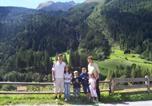 Location vacances Flirsch - Nadlihof-1