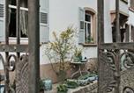 Location vacances Sankt Martin - Villa Delange-3