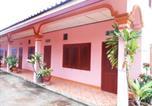 Location vacances Thakhek - Phoulavanh Guesthouse-3