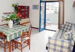 Location vacances Grado - Terme 8-1