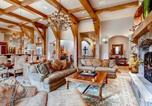 Location vacances Breckenridge - Grace Manor-1