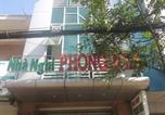 Hôtel Cần Thơ - Phong Nha Hotel-1