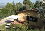 Location vacances Pérouse - Podere I Pini-4