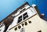 Hôtel Heidelberg - Hotel Tannhäuser-3