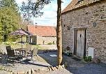 Hôtel Wrington - The Granary-2
