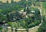 Location vacances Todi - Agriturismo San Rocco-3