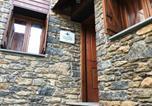Location vacances Altron - Casa Forn-1