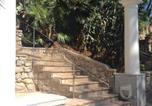 Location vacances Capri - Tragara Luxury Villa-4