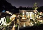 Hôtel 北京市 - Yiyuan Tang Spiritual Retreat • Gallery-4