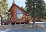 Location vacances Truckee - Skislope Sanctuary-3