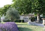 Location vacances Montségur-sur-Lauzon - Les Domaines de Patras-3