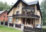 Location vacances Karpacz - Apartament Zahir-4