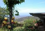 Location vacances Massa - Al Bosco da Stefania-1