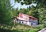Location vacances Untergriesbach - Grillnhäusl-3