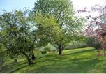 Location vacances Vernou-sur-Brenne - Les Jardins d'Hélène-4