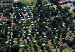Camping Rovinj - Maistra Camping Amarin-1